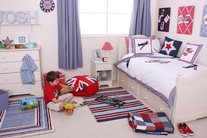My Room_sklep3