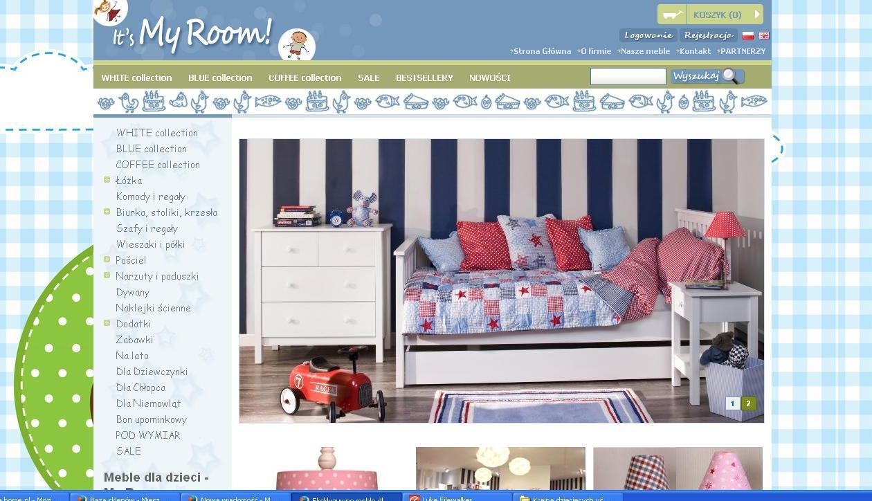 My Room_sklep1