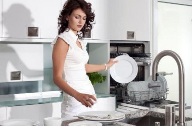 Urządzamy kuchnię – co obok czego postawić