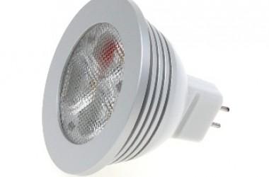 Co trzeba wiedzieć kupując diody LED