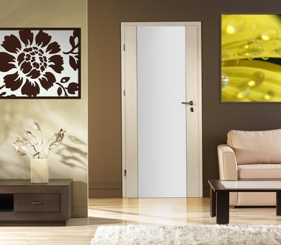 Drzwi Invado, model Dartagnan