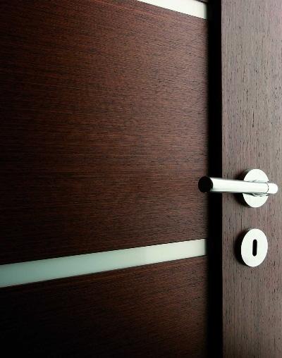 drzwi Invado