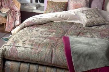 Wydzielenie sypialni w mieszkaniu jednopokojowym