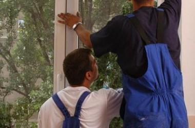 Planujesz wymianę okien? Warto przeczytać