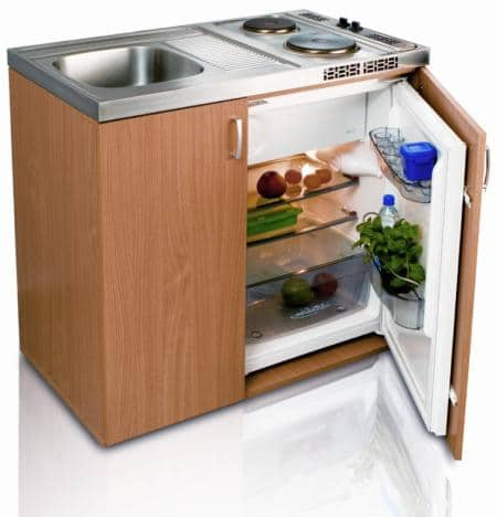 Franke Kitchenette