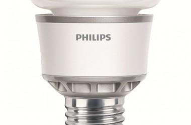 LED – oświetleniowe rozwiązanie przyszłości