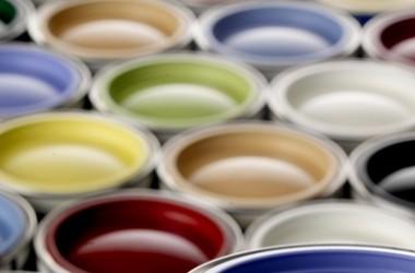 Kolor w mieszkaniu – wszystko, co powinno się o nim wiedzieć