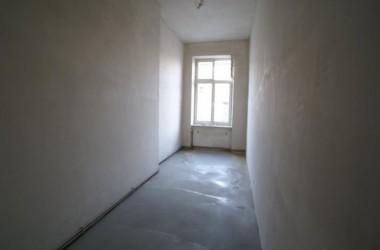 Mieszkanie w stanie deweloperskim – co to znaczy