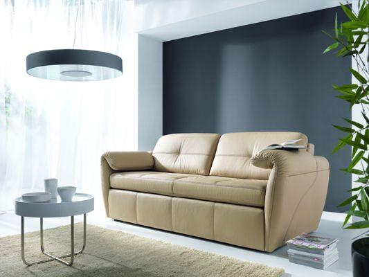 Sofa firmy Etap