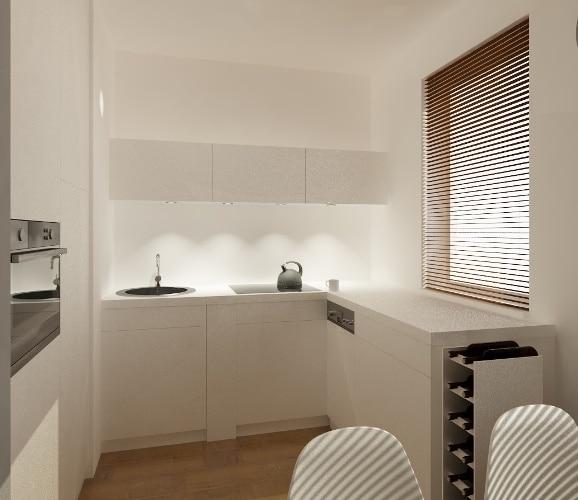 Male Kuchnie Sklepy  Joy Studio Design Gallery  Best Design -> Amica Kuchnia Lepiej Wygląda W Calości