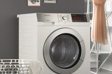 Zadanie pranie – wybór detergentu
