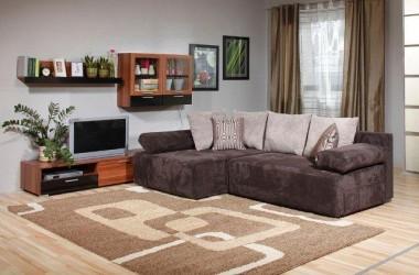Jak urządzić pokój, by był salonem i sypialnią