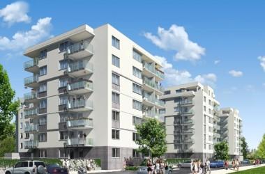 Kupić mieszkanie gotowe czy w budowie?