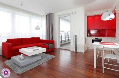 Kupić mieszkanie nowe czy używane?