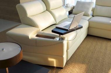 Jak dobrze wybrać meble do mieszkania – krok po kroku