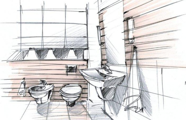 Jak dobrze urządzić łazienkę – sprawdzone sposoby, by unikać błędów