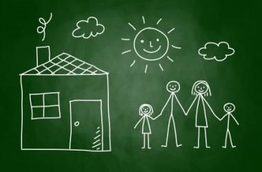 Mieszkanie Dla Młodych – ile można zyskać?
