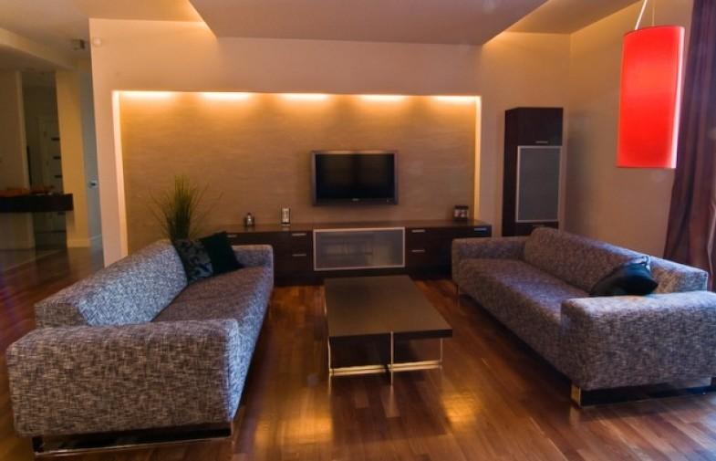 Urządzamy mieszkanie – krok po krok