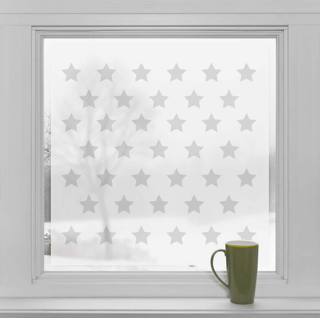 folia okienna pomys� na os�onięcie okna okna i drzwi