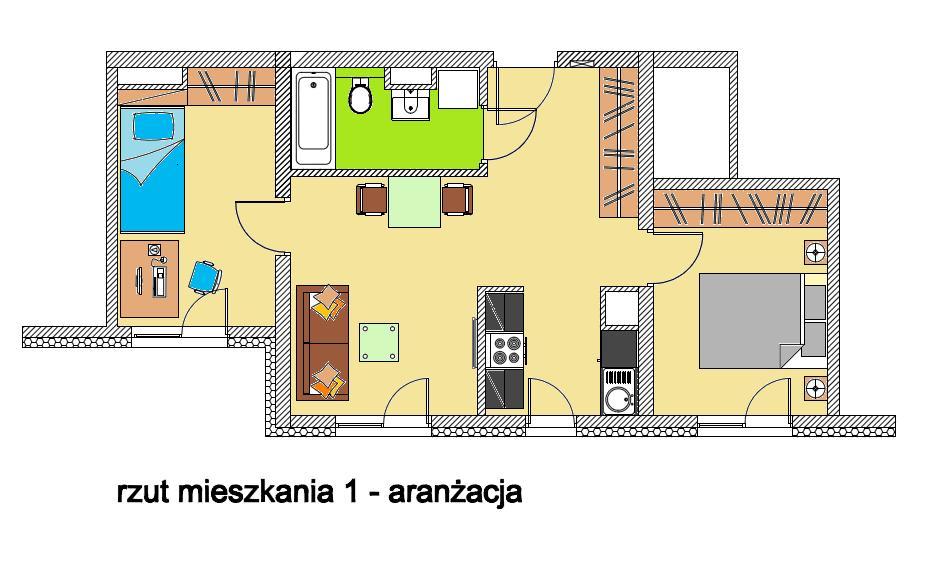 mieszkanie_1_aranzacja_2