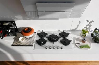 Trendy kuchenne na 2015 rok