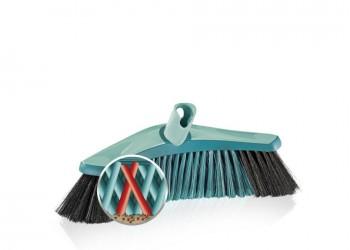 Innowacyjna szczotka do zamiatania Xtra Clean Collect Plus