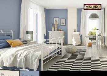 Malowanie mieszkania – gotowe zestawy kolorów