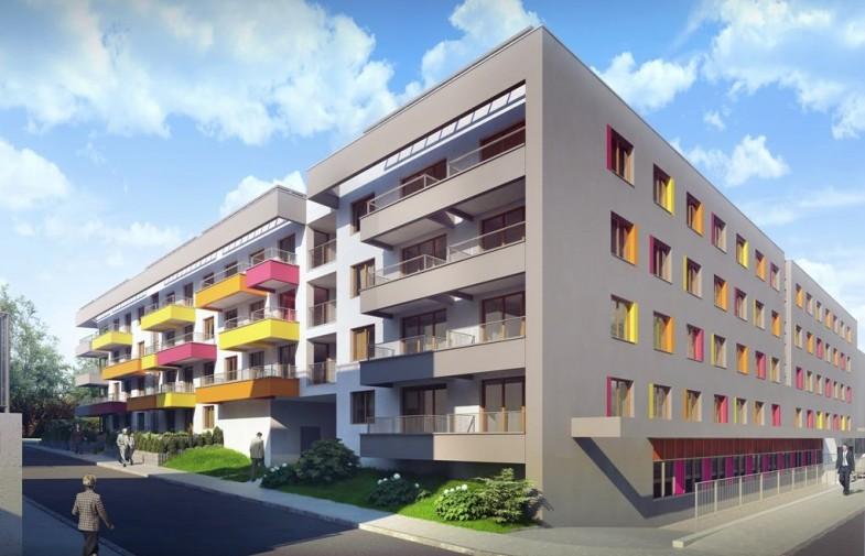 Czy kupować mieszkanie na wynajem?