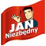Logo Jan Niezbedny