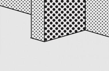 Tapeta a rodzaj pomieszczenia – wybieramy odpowiednie tapety na ścianę
