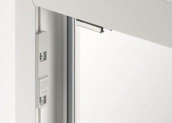 Kontaktron w oknie – metoda na obniżenie kosztów energii