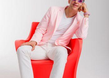 Karim Rashid – ikona światowego designu