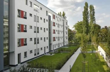 Mieszkanie plus, czyli Narodowy Program Mieszkaniowy