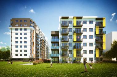Ile kosztuje wykończenie mieszkania u dewelopera