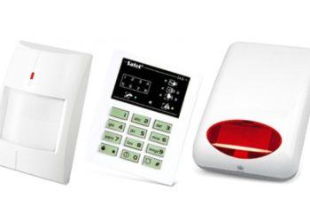 Systemy alarmowe – co warto o nich wiedzieć
