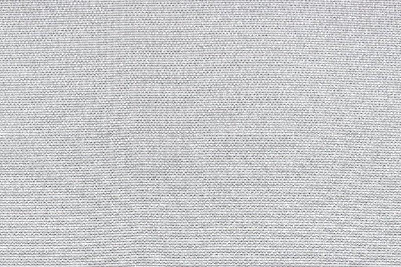 Stonowana tkanina Haft; wzór 12993 T161