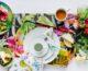 Dodatki do mieszkania – egzotyka i piękne kolory