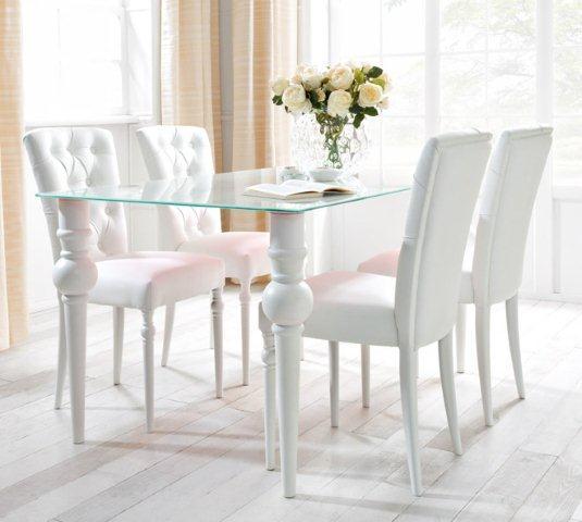 Stoły I Krzesła Meble Do Jadalni I Pokoju Dziennego Meble Do