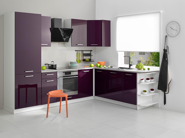 Nowoczesne meble kuchenne; co sądzą o nich projektanci   -> Castorama Kuchnie Do Zabudowy