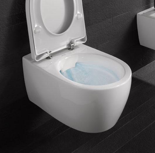 sedesy atwe do umycia toaleta. Black Bedroom Furniture Sets. Home Design Ideas