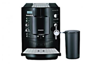 Wyborna kawa i przyjemność dla oka
