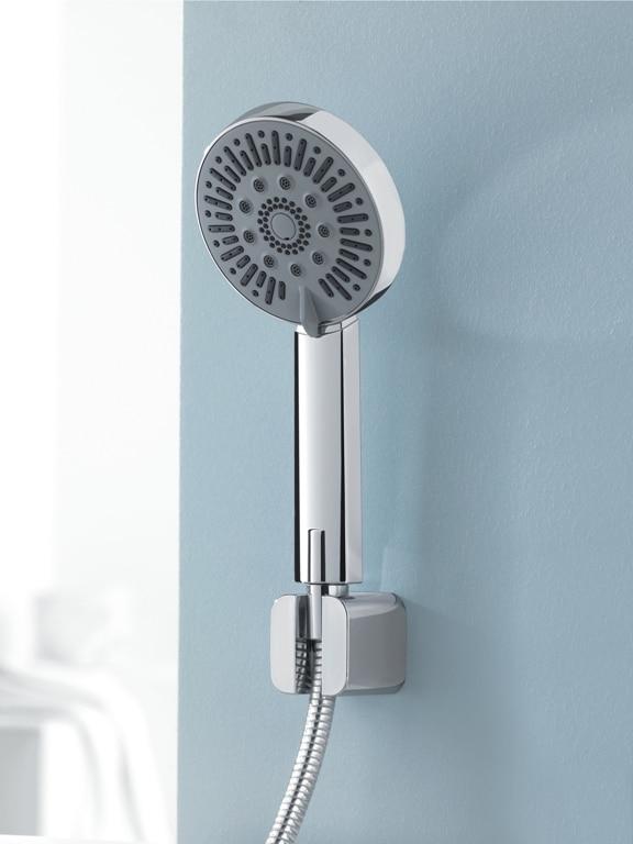 kludi prysznic AQ-AS