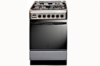 Kuchenka Elite – dobre gotowanie i pieczenie