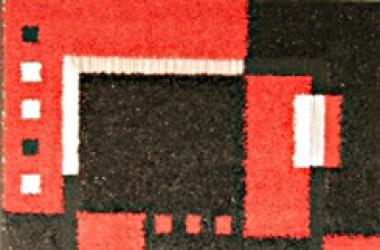 Nowe dywany w Komforcie