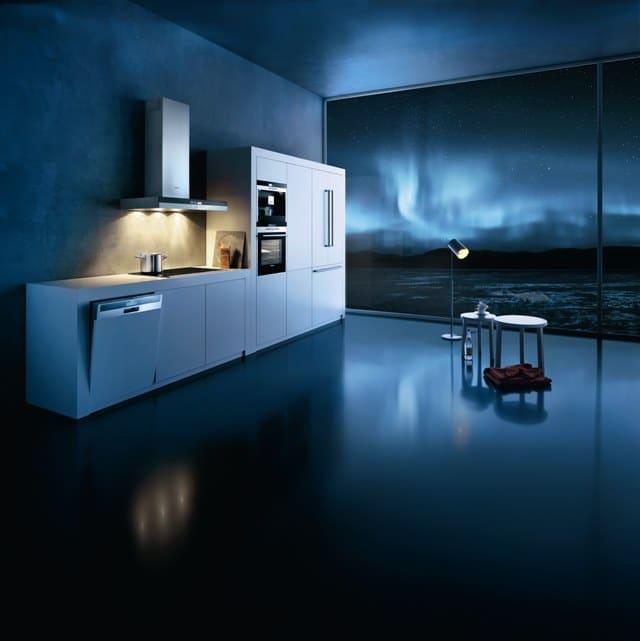 Siemens kuchnia i sprzety do zabudowy