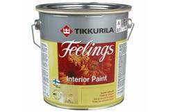 Farba Feelings Tikkurila
