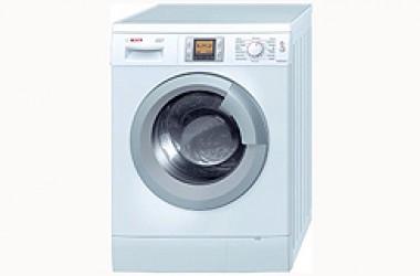 Upierz pierze w pralce