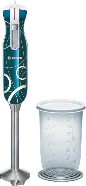 Blender Marine marki Bosch