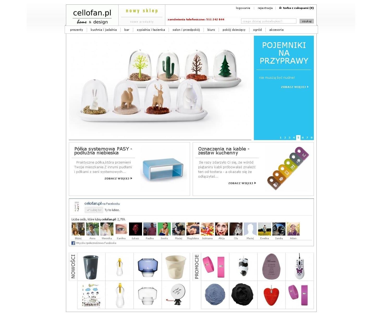 cellofan.pl home&design_sklep2