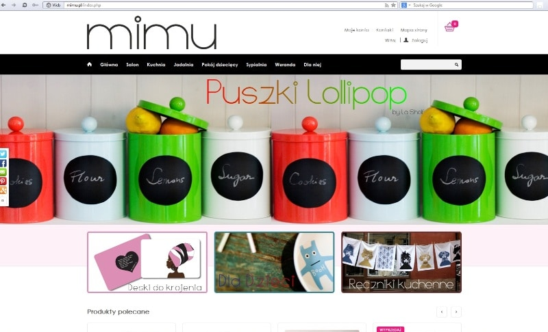 MIMU_sklep2
